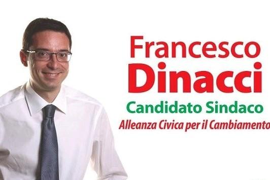 Elezioni Quarto, Dinacci ricorre al TAR