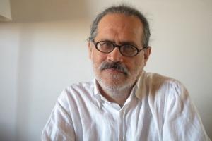 Giuseppe Gaudino