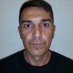 Arrestato con 100 gratta e vinci Paolo Volpe