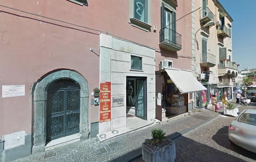 Centro storico, Buono di Confesercenti: grati al sindaco Figliolia ma resta il problema dei parcheggi