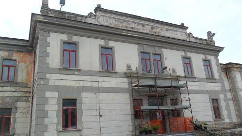 Scuola Vittorio Emanuele, ritornerà ai ragazzi dopo 15 anni