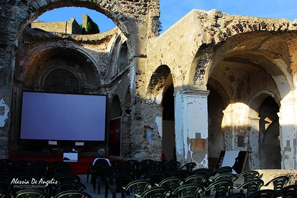 Ischia Film Festival, countdown per l'edizione 2016