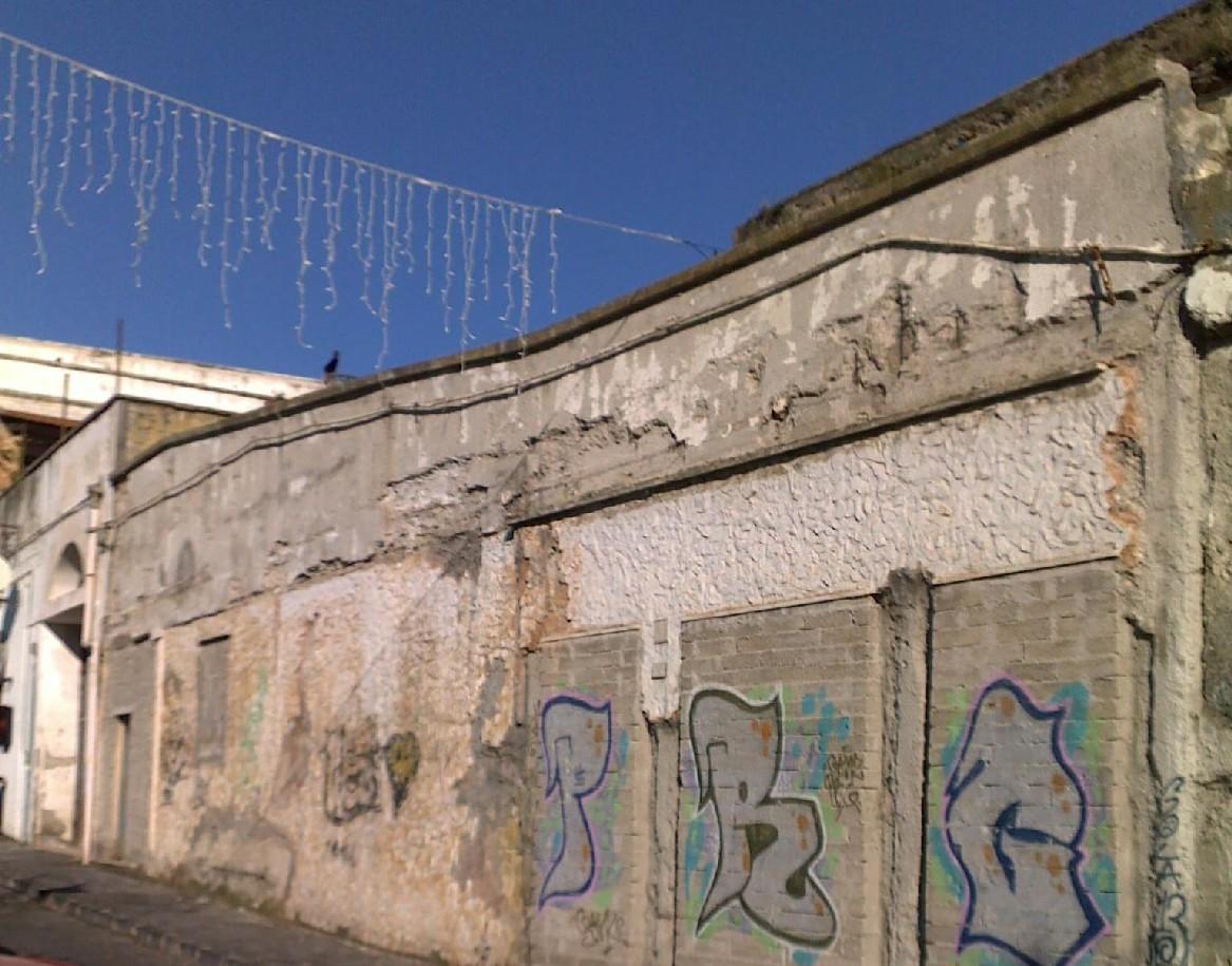 Cinema Toledo, Il Comune vorrebbe acquistarlo