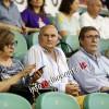 Basket, la Virtus ufficialmente in B. Primaradio continuerà a seguire gli incontri in esclusiva