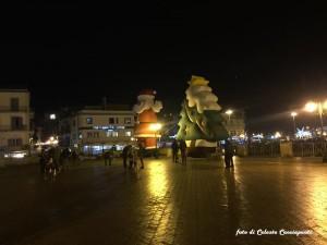 pozzuoli-piazza-a-mare-foto-di-celeste-cacciapuoti