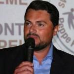 Domenico Colandrea