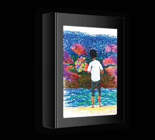 """""""Miserie e nobiltà"""", un libro per parlare di migrazioni e progetti di accoglienza"""