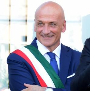 Vincenzo Figliolia 1
