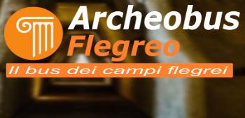 Archeobus Flegreo, ora i monumenti sono più facili da raggiungere