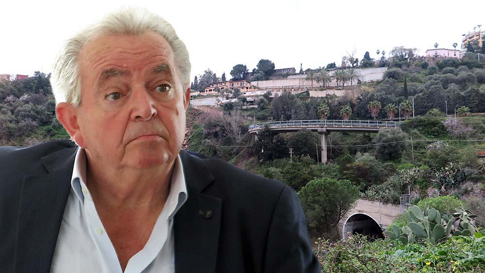 E' scomparso il professor Ortolani, geologo internazionale: aveva studiato la caldera dei Campi Flegrei