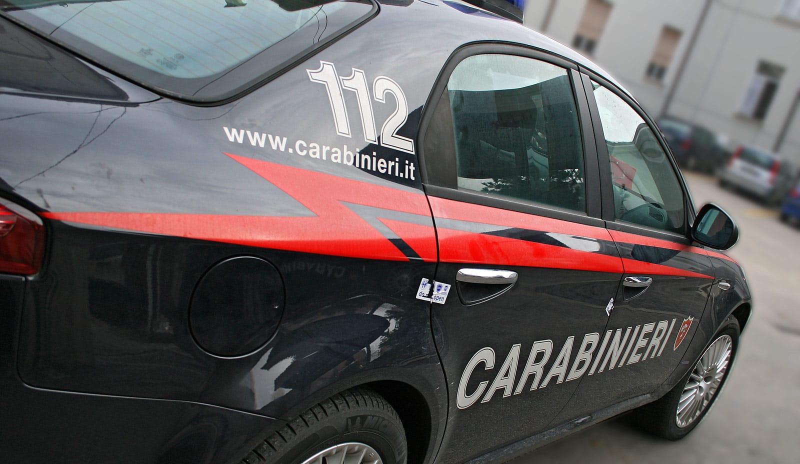 """Monterusciello, psicosi rapimenti di bimbi da parte di zingari. Carabinieri e Polizia: """"Nessuna denuncia, notizia allarmistica senza fondamento""""!"""