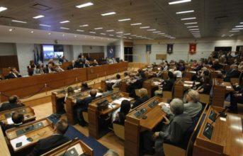 Sicurezza e occupazione, nasce il catasto degli impianti termici in Campania
