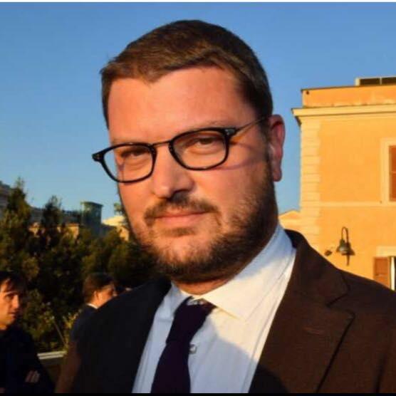Dissesto al comune di Bacoli: il caso arriva in Parlamento