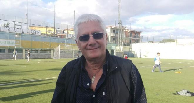 """Stadio Vezzuto-Marasco, lunedì gara juniores e campo chiuso. Marasco: """"Nella nostra gestione mai accaduto"""""""