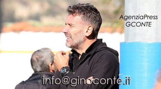 """CALCIO/ Ulivi: """"Amo Pozzuoli, ecco i motivi della mia vertenza: un atto dovuto"""""""