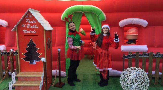 Natale a Pozzuoli, fra musica, arte e cultura e il concerto di capodanno
