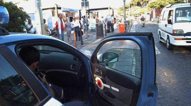 Aggredisce i poliziotti nel corso di una perquisizione, arrestato un 43enne|IL NOME