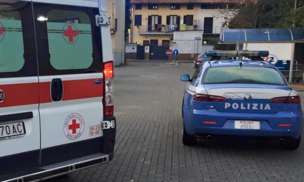 GIALLO A ISCHIA/ Anziana ritrovata morta nel cortile di casa dopo essere caduta dal terzo piano