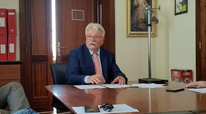 BACOLI/ Nomina Flegrea Lavoro, il Pd diffida il commissario all'Anac e al Prefetto