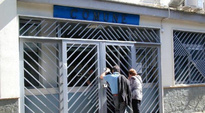 QUARTO/ Approvato il piano triennale del personale, in arrivo nuove assunzioni e 7 vigili urbani
