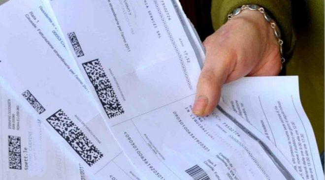 """POZZUOLI/ Acli e Tutela Ambiente: """"Illegittimo contributo richiesto dal Consorzio di Bacino"""""""