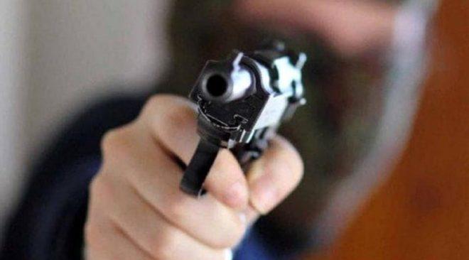 ULTIMORA/ Rapina a mano armata all'ufficio postale di Licola, ladri portano via 25mila euro