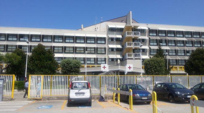 POZZUOLI/ Lavori all'impianto antincendio: ridotti i posti letto al reparto di pediatria del Santa Maria delle Grazie