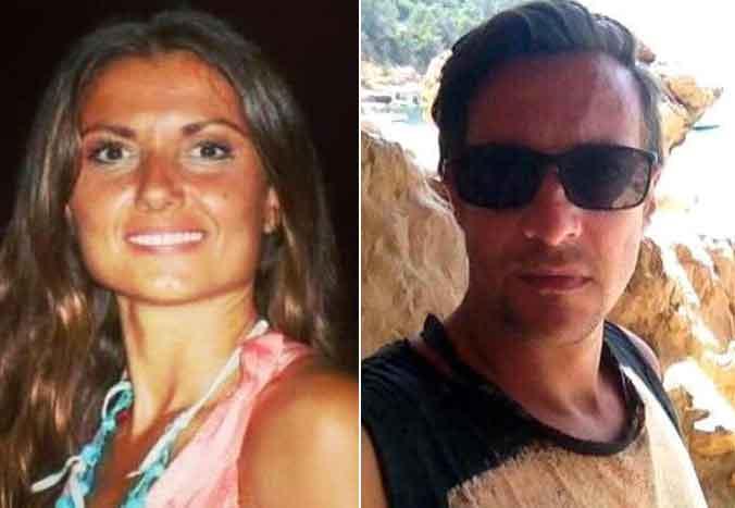 Diede fuoco alla ex, confermata la condanna di 18 anni a Paolo Pietropaolo