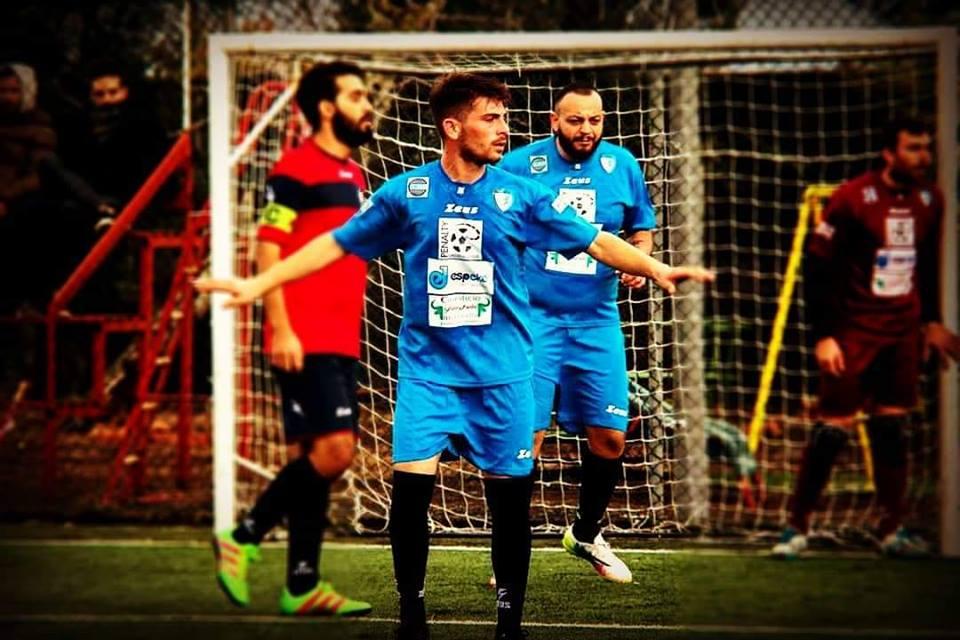 CALCIO A 5/ Futsal Quarto, rush finale di stagione con l'obiettivo di vincere