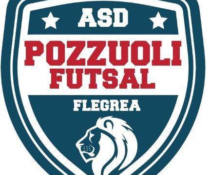 """""""I nostri atleti under 19 aggrediti e picchiati a Torre del Greco"""", la denuncia del Pozzuoli Futsal"""