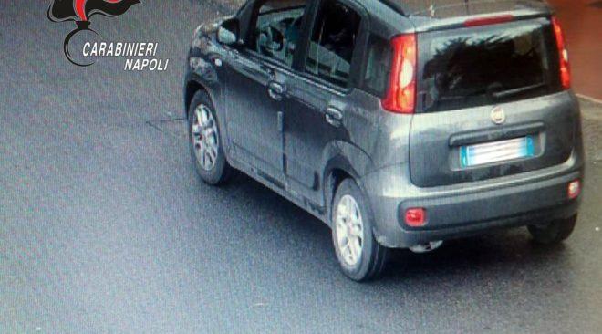 MONTE DI PROCIDA/ Arrestato un 35enne che ha messo a segno furto a casa di un anziano