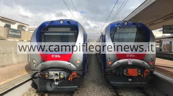 IL CASO/ Dal 1° luglio rischiano di restare a piedi 30mila pendolari di Cumana e Circumflegrea