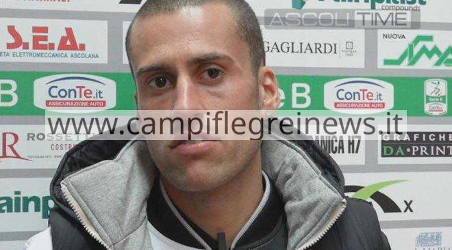 CALCIO/ Stasera il Galà dell'Associazione Italiana Calciatori, premi ai puteolani Di Roberto e Viola