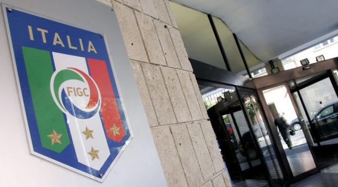 Play out aggiuntivi: sanzioni dure se le squadre non giocano e ricorso inutile perché già ribadito ad inizio anno dalla Figc Campania