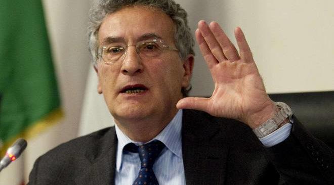BACOLI/ Europee, il più votato è Franco Roberti del Pd, seguito da Patriciello di Forza Italia