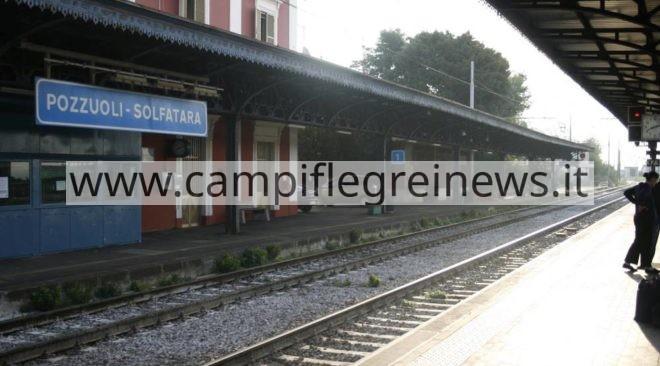 """Metropolitana, si prevede un venerdì 13 """"nero"""" per lo sciopero indetto dai sindacati"""