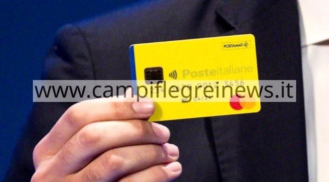 Reddito di cittadinanza, gli utenti saranno convocati dal Centro per l'Impiego tramite sms o mail