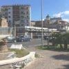 POZZUOLI/ Giovedì l'intitolazione della villetta  al Corso Terracciano a Panetty Petrarca
