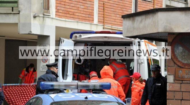 ULTIMORA/ Quarto, si è ucciso il professore indagato per abusi  su due studentesse