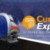 Sabato prossimo riparte il Cuma Express sulla linea Circumflegrea