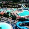 """Pareo Park: """"Crediamo si tratti di un sabotaggio, le piscine sono pulite, facciamo esami costanti"""""""
