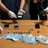 PIANURA/ Baby gang rapina un tabacchi, arrestati mentre si spartivano il bottino