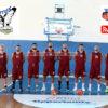 Basket, primo allenamento per la Virtus Pozzuoli
