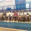 Basket, la nuova Virtus Pozzuoli ai nastri di partenza