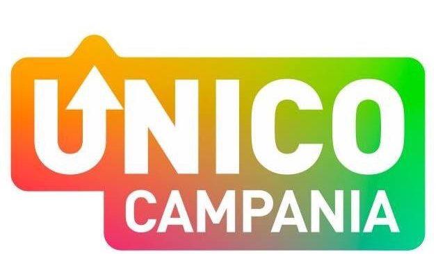 TRASPORTI/ Abbonamento gratuito Unico Campania: ecco come fare