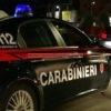 POZZUOLI/ Arrestato Giovanni Di Costanzo, ha minacciato e aggredito parcheggiatore abusivo per non farlo testimoniare