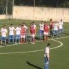 CALCIO/ Rione Terra, ko in Coppa con il San Giuseppe: flegrei comunque passano il turno