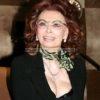 """Il 30 dicembre a Sofia Loren la consegna del premio """"Legend Award"""" al Capri-Hollywood"""