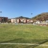 DIRETTA GOAL FLEGREI/ Segui Live la partita Puteolana-Gragnano