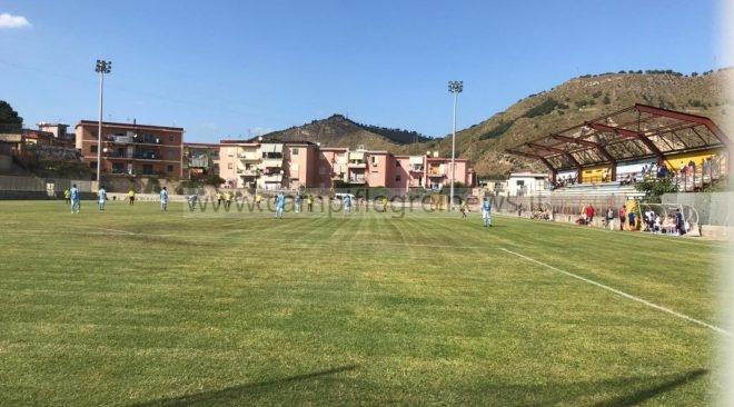 IL PALLONE RACCONTA/ Puteolana-Gragnano, i precedenti tra le due squadre: granata in vantaggio